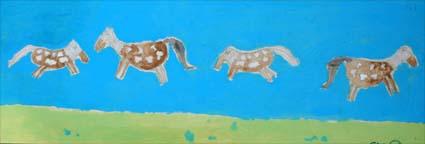 Paarden_Marion_2