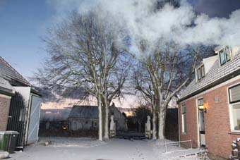 Winter_december_2012