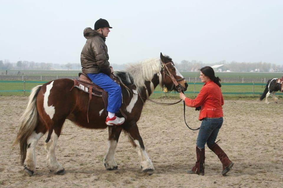 Paardrijden_Hoeve_Engelenburgh