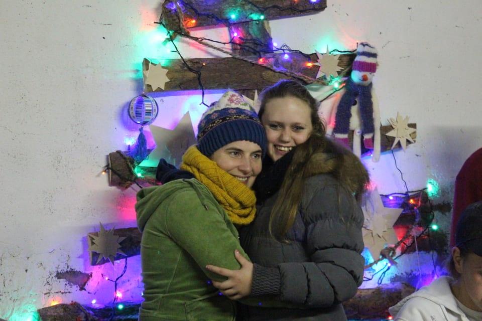 Kerst_2012_Hoeve_Engelenburgh