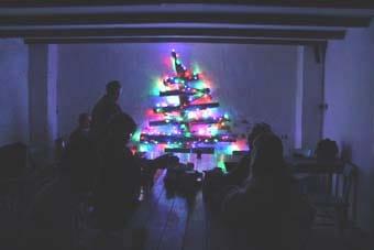Kerstboom_Hoeve_Engelenburgh